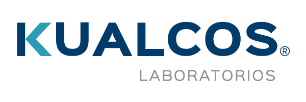 Laboratorio Kualcos